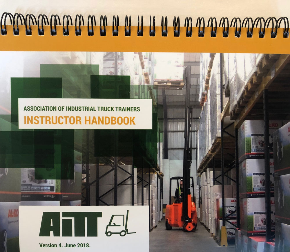AITT Instructor Manual v4 image